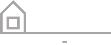 Feldbacher Lebensraum Logo